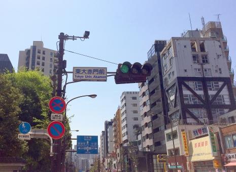 松丸亮吾の出身高校はどこ?東京大学で何学部?兄弟はいるの?