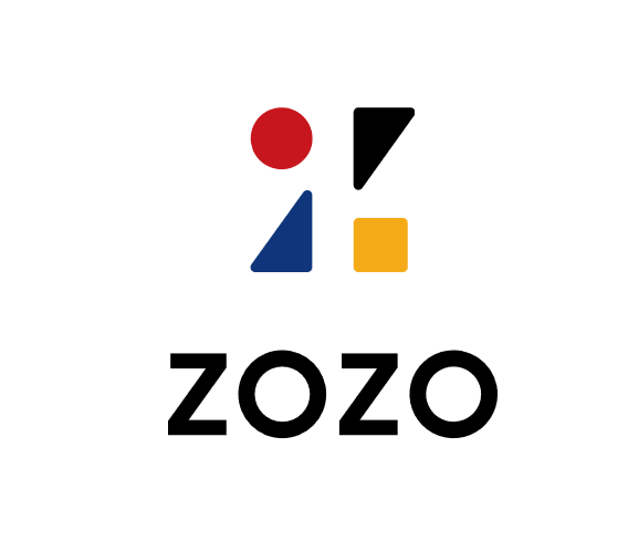 ZOZO新社長澤田宏太郎の出身高校や大学は?年収はいくらか?