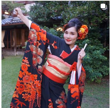 平野ノラ結婚式挙げた場所はどこ?値段はいくら?結婚式画像あり