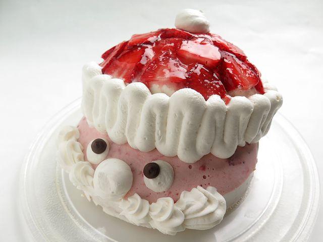 セブンクリスマスケーキ2019予約いつまで可能?値段や種類は?