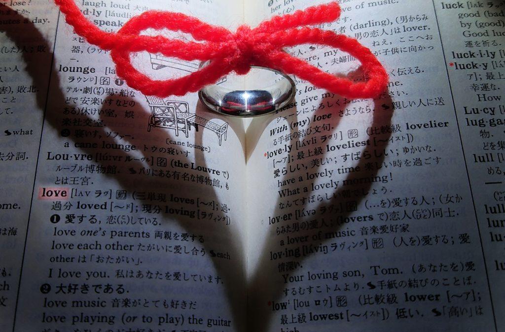 イモトアヤコ結婚相手石崎Dの顔画像とプロフィールと馴れ初めは?