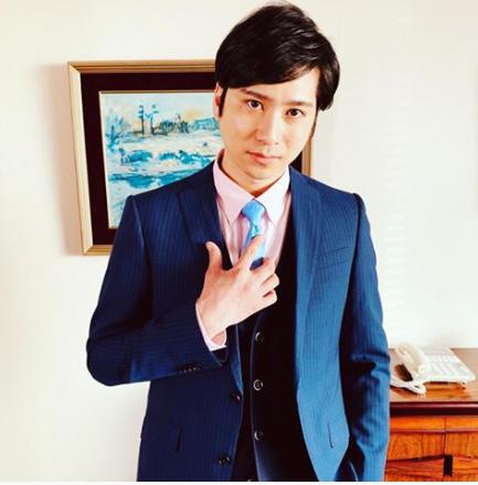 滝口幸弘の経歴と元カノと結婚について!実家イタメシ屋の場所は?
