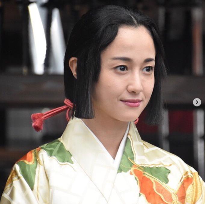 沢尻エリカ逮捕で大河ドラマ「麒麟がくる」帰蝶(濃姫)代役は誰?