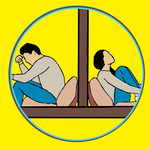 あびる優の離婚理由は旦那の浮気ではない?子供の親権どうなる?