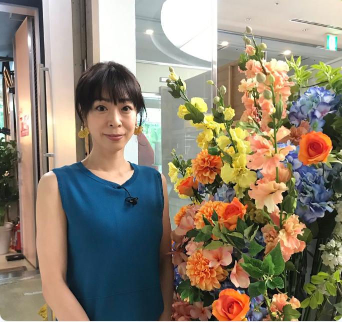 遊井亮子未婚理由は?白線流しで若い頃のかわいい顔は誰に似てる?