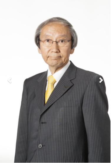 豊田正和日産社外取締役プロフィールや経歴や学歴は?豊田家関係?
