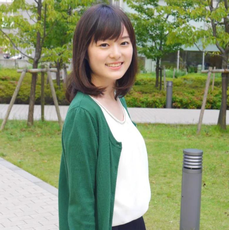 浅野里香アナウンサー画像