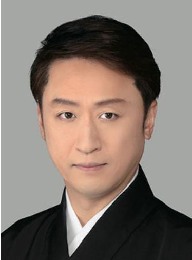 喜多村緑朗顔画像経歴