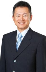 【画像あり】諸田洋之経歴プロフィールと学歴は?妻や子供は?