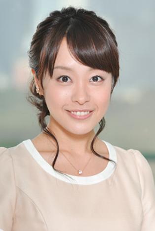 片山千恵子