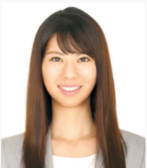 宮脇希維新市議のイケメン旦那の顔画像と職業は?子供はいるの?