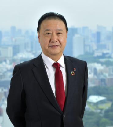 櫻田謙悟の経歴プロフィールや学歴や年収は?