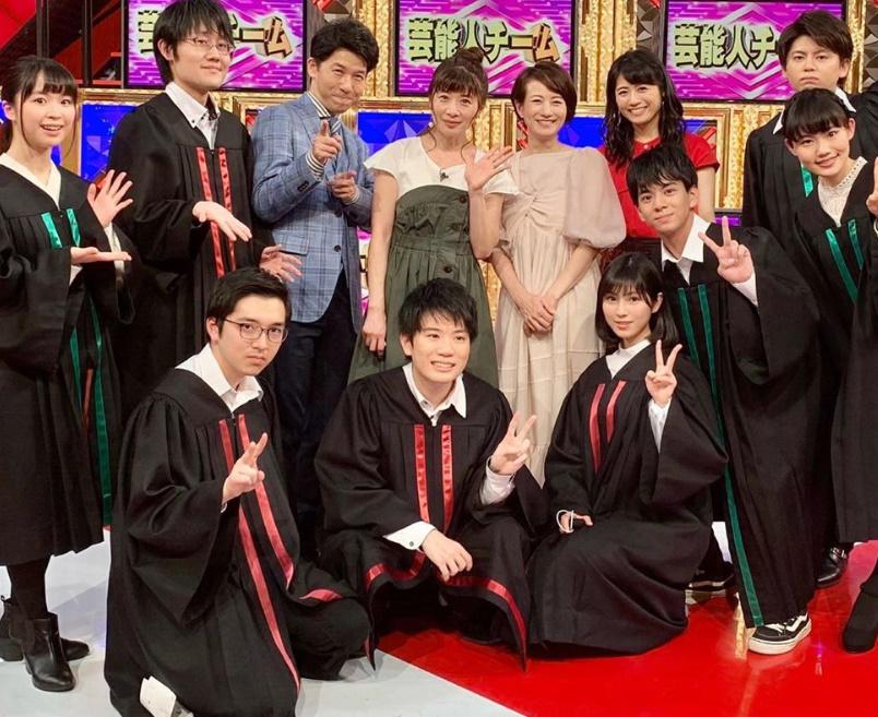 鈴木光の経歴や出身高校は?かわいい双子の姉の名前と画像は?