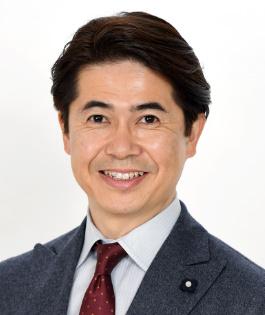坪井アナウンサー
