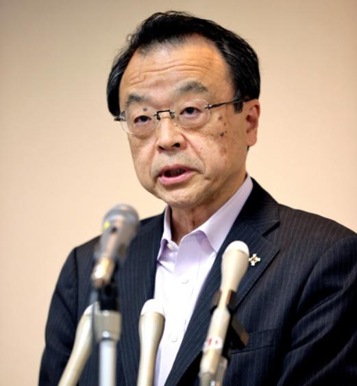 林真琴検事長の経歴プロフィールや学歴(出身高校・大学)と同期