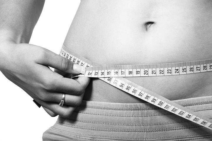 松井珠理奈が激太りでヤバイ!現在の画像や動画と太った理由は?