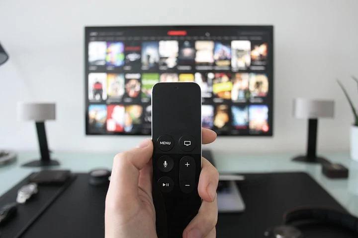 ブラタモリ無料で視聴する方法