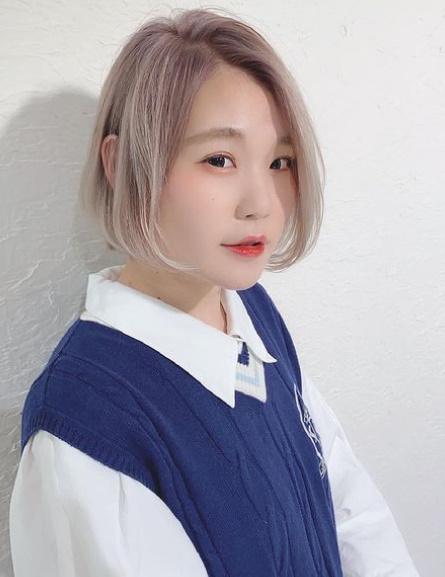 ハラミちゃん経歴学歴