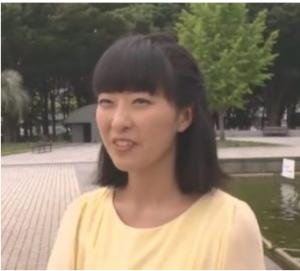 村上友季子(村上佳菜子姉)の経歴や学歴は?職業や結婚を調査!