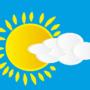 東京マラソン2007から2018の天気・温度・湿度を調査!